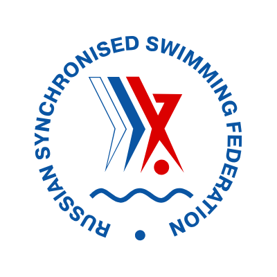 "European Artistic ""Synchronised"" Swimming Champions Cup 2019"